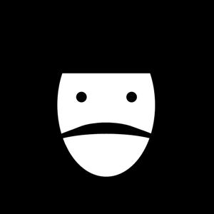 avatar for Esma Gelis