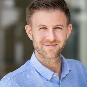 avatar for Dennis Fischer