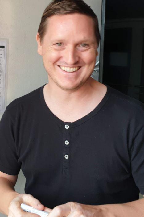 avatar for Chris Eberl