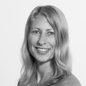 Irmela Schwab